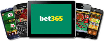 bet365 casino bonus registration bet-bg.com