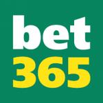Bet365 registraciq bet-bg.com бет365 регистрация, бонус, вход, код