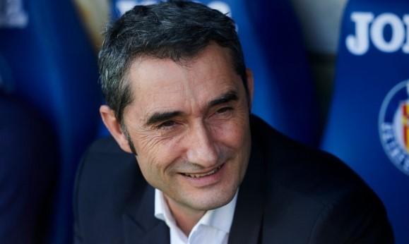 Ернесто Валверде е спряган за нов наставник на френския Марсилия bet365