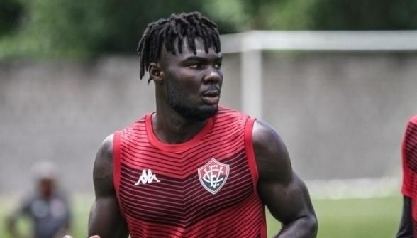 Очакваният нов нападател на ЦСКА-София вече е в България bet365