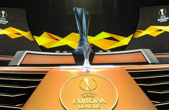 Резултати и голмайстори от 1/16-финалната фаза на Лига Европа bet365