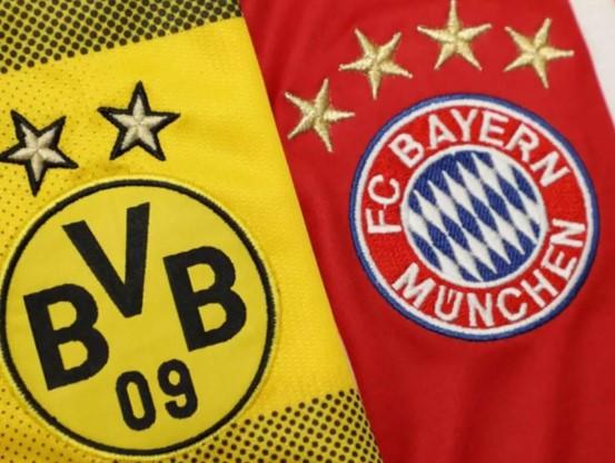 Борусия (Дортмунд) и Байерн (Мюнхен) няма да се включат в новосъздадената европейска Суперлига bet365