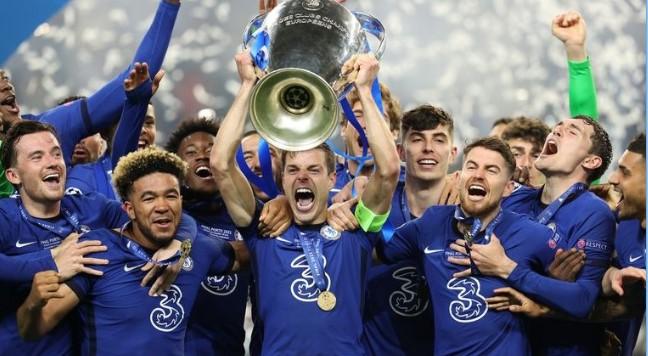 Футболистите на Томас Тухел ще си разделят бонус от 10 милиона паунда за триумфа в ШЛ bet365